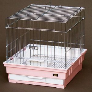 4963065040113-pink