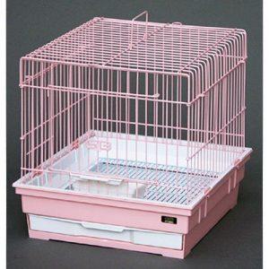 4963065040120-pink