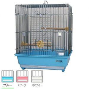 4963067002058-blue
