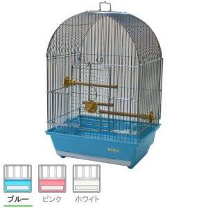 4963067002621-blue