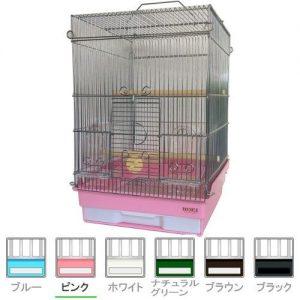 4963067011005-pink