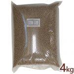kashima-4kg